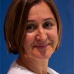 Aleksandra Forstbauer