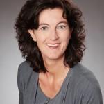 Sabine Rolli