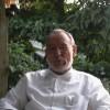 Franz_Supe_Math