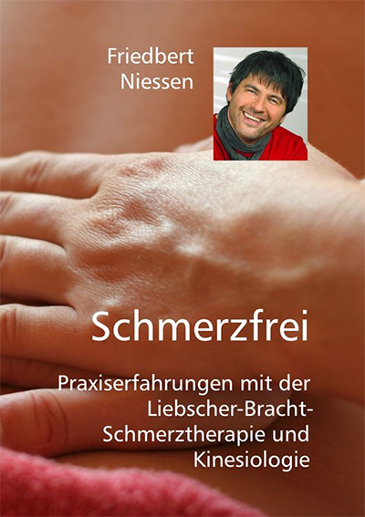 Friedbert_Niessen_Lit_hp-vz